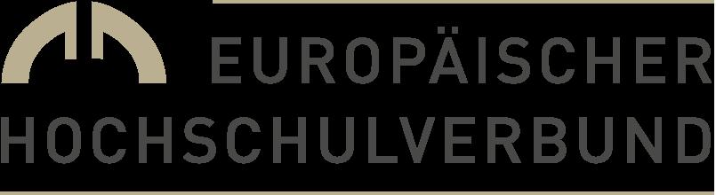 EHV Campus